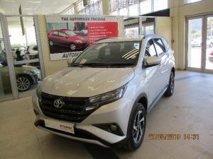 Toyota Rush 1.5 - Image 1