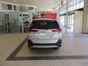 Toyota Rush 1.5 - Image 4