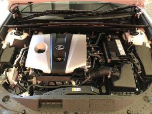 Lexus ES 250 EX - Image 2