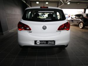 Opel Corsa 1.0T EcoflexEnjoy 5-Door - Image 5