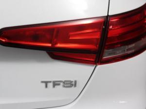 Audi A4 1.4T FSI Stronic - Image 5