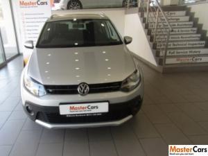 Volkswagen Polo Vivo 1.6 Maxx - Image 1