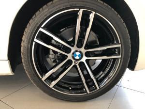 BMW 120i Edition M Sport Shadow 5-Door automatic - Image 4