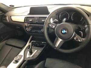 BMW 120i Edition M Sport Shadow 5-Door automatic - Image 8