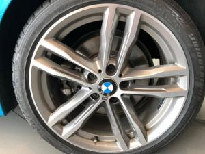 BMW 440i Gran Coupe M Sport automatic - Image 19