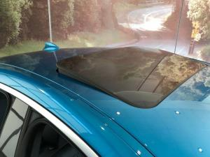 BMW 440i Gran Coupe M Sport automatic - Image 20