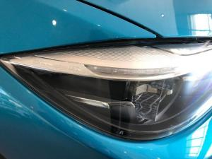 BMW 440i Gran Coupe M Sport automatic - Image 3