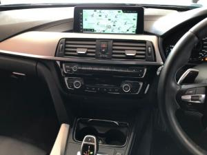 BMW 440i Gran Coupe M Sport automatic - Image 5