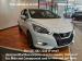 Nissan Micra 66kW turbo Acenta Plus Tech - Thumbnail 1