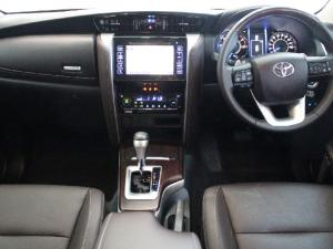Toyota Fortuner 2.8GD-6 auto - Image 8