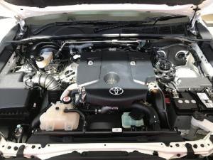 Toyota Hilux 2.4GD-6 double cab SRX - Image 13