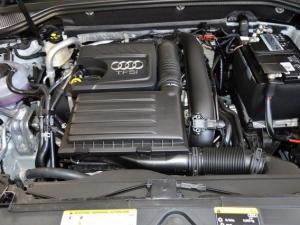 Audi Q2 1.4T FSI Sport Stronic - Image 13