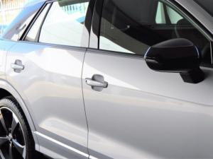 Audi Q2 1.4T FSI Sport Stronic - Image 2