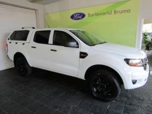 Ford Ranger 2.2TDCi XL automaticD/C - Image 5