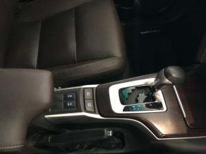 Toyota Fortuner 2.8GD-6 Raised Body automatic - Image 10