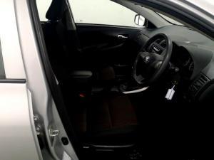 Toyota Corolla Quest 1.6 - Image 14
