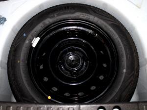 Ford Figo 1.5 Trend - Image 11