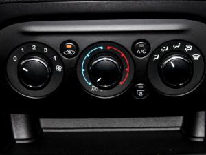 Ford Figo 1.5 Trend - Image 20