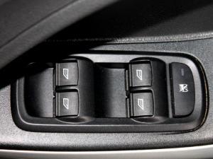 Ford Figo 1.5 Trend - Image 23
