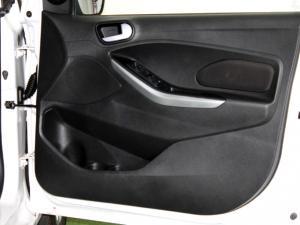 Ford Figo 1.5 Trend - Image 24