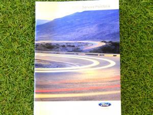 Ford Figo 1.5Ti VCT Ambiente - Image 12