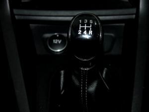 Ford Figo 1.5Ti VCT Ambiente - Image 21
