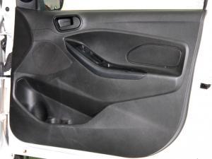 Ford Figo 1.5Ti VCT Ambiente - Image 23