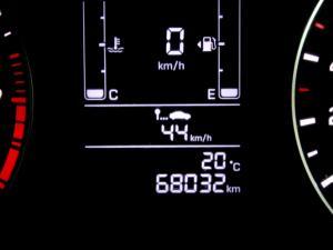 Hyundai i20 1.2 Motion - Image 14