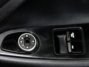 Hyundai i20 1.2 Motion - Image 25