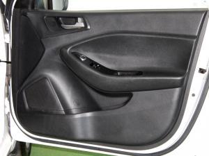 Hyundai i20 1.2 Motion - Image 26