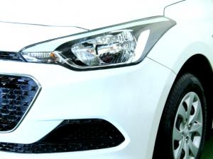 Hyundai i20 1.2 Motion - Image 27