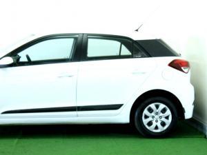 Hyundai i20 1.2 Motion - Image 33