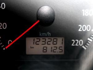 Volkswagen Polo Vivo GP 1.4 Conceptline 5-Door - Image 14