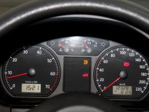 Volkswagen Polo Vivo GP 1.4 Conceptline 5-Door - Image 15