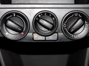 Volkswagen Polo Vivo GP 1.4 Conceptline 5-Door - Image 20