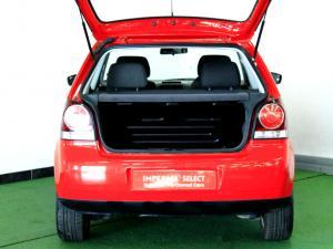 Volkswagen Polo Vivo GP 1.4 Conceptline 5-Door - Image 28