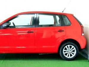 Volkswagen Polo Vivo GP 1.4 Conceptline 5-Door - Image 30