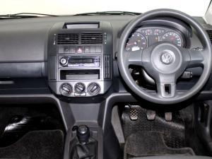 Volkswagen Polo Vivo GP 1.4 Conceptline 5-Door - Image 5