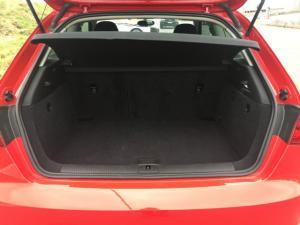 Audi A3 3-door 1.6TDI S - Image 6