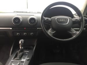 Audi A3 3-door 1.6TDI S - Image 9