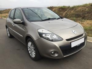Renault Clio 1.6 S - Image 1
