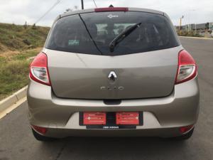 Renault Clio 1.6 S - Image 5