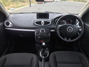 Renault Clio 1.6 S - Image 8