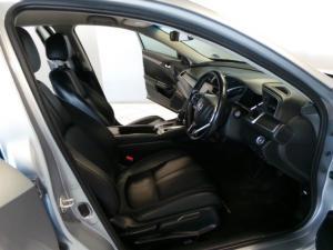 Honda Civic sedan 1.5T Executive - Image 10