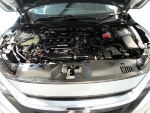 Honda Civic sedan 1.5T Executive - Image 13