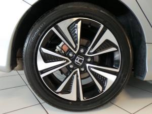 Honda Civic sedan 1.5T Executive - Image 14