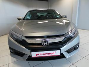 Honda Civic sedan 1.5T Executive - Image 2