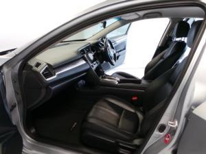 Honda Civic sedan 1.5T Executive - Image 7