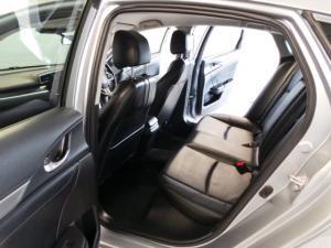 Honda Civic sedan 1.5T Executive - Image 8