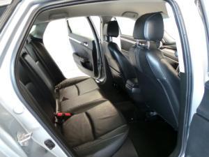 Honda Civic sedan 1.5T Executive - Image 9